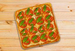 Pizza 1 Sabor (Para 2 Personas)