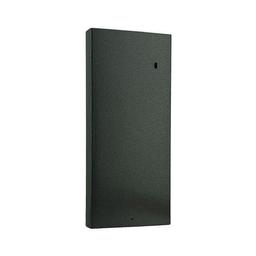 Cargador portatil JUUL Negro