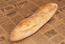 Baguette Integral