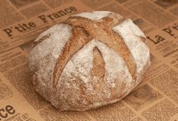 Pan de Canihua