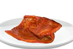 Porción de Cecina
