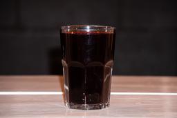 Vaso de Chicha Morada 550 ml
