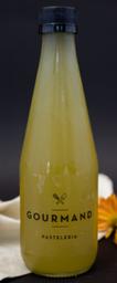 Limonada de Hierba Buena