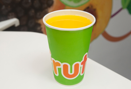 Jugo Especial de Granadilla + Naranja +  Mandarina