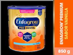 Enfagrow Premium Promental Vainilla