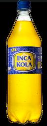 Inca Kola Sabor Original 1.5 L