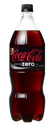 Coca Cola Sin Azúcar 1.5 L