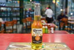 Cerveza Corona Botella 333 ml