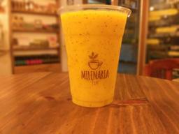 Marimango