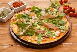 Pizza Dal Monte