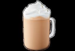 Mocha Blanco Café