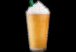 Lúcuma Frappuccino