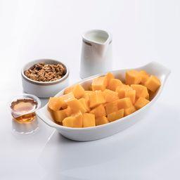 Copa de Frutas