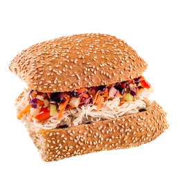 Sándwich Entrepanes