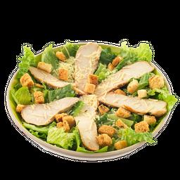 Ensalada Caesar´s con Pollo