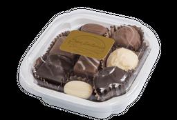Bombones de Chocolate - Caja Pequeña