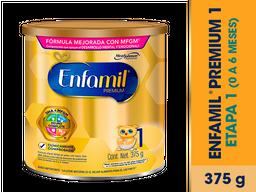 Formula Infantil Enfamil Premium 1