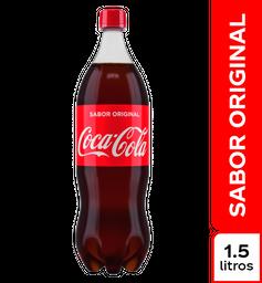 Coca Cola1.5 L