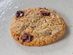 Porción Galletón Choco Chip