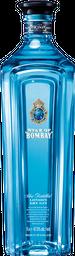 Bombay Gin Bomaby Star Of Bomaby 750 Ml