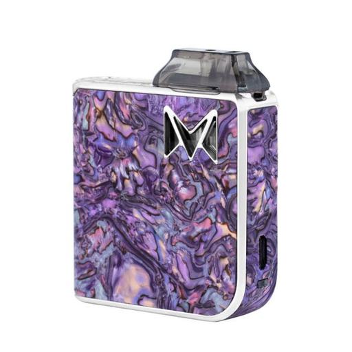 Mipod Shell Purple