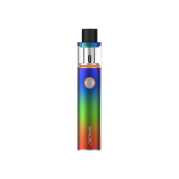 Vape Pen 22 Rainbow