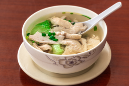 Sopa Womin