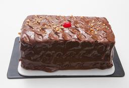 Torta de Chocolate (12 Porciones)