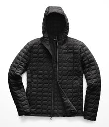 M Thermoball Hoodie