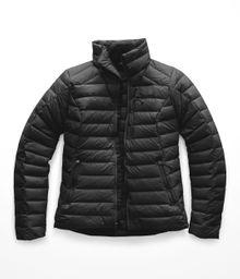 W Morph Jacket
