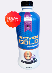 Provide Gold Berry Fco x 887ml