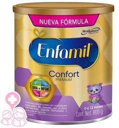 Enfamil Premium Confort Lata x 800 gr