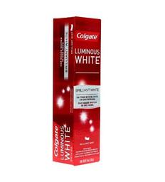 Colgate Crema Dental Luminus Whitening x 103 ml