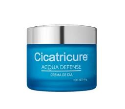 Crema de Dia Cicatricure Acqua Defense 50 g