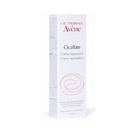 Crema Reparadora Avene Cicalfate 40 mL