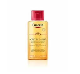Eucerin Ph5 Aceite de Ducha x 200 ml
