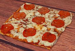 Pepperoni - Familiar