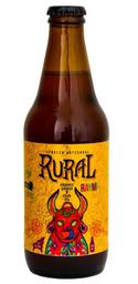 Rural Raymi - Organic Quinua & Coca IPA
