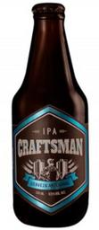 Craftsman Ipa