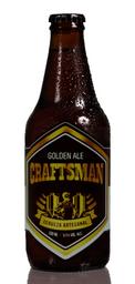 Craftsman Golden