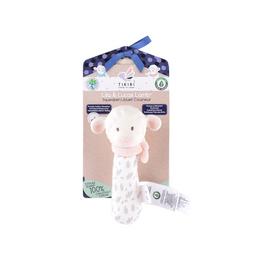 Lila oveja chirriador
