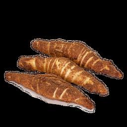 Croissant Encanelado