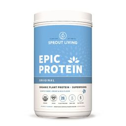 Original 2lb Epic Protein