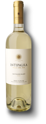 Intipalka Vino Blanco Sauvignon