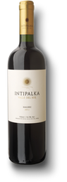 Intipalka Vino Tinto Malbec