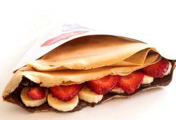 Clásico de Nutella