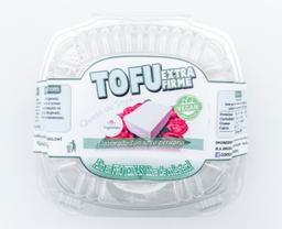 Tofu Clásico - Como Ser Vegetariano