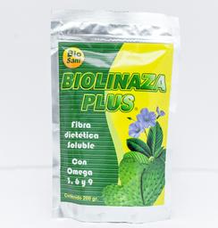 Biolinaza Plus - Biosani