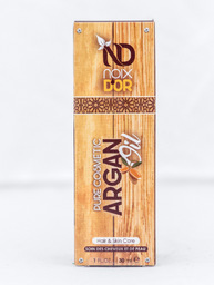 Aceite de Argán - Noix D'Or