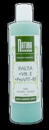 Champú Palta Vitamina E - Natura Vera